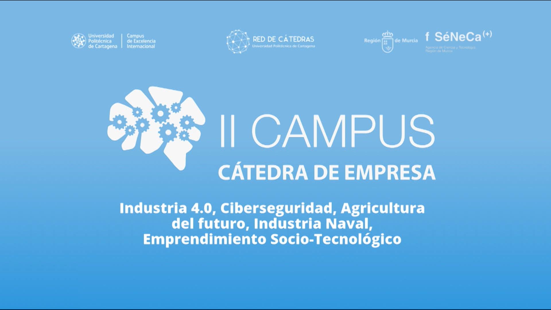 Asombroso Reanudar La Muestra Universitaria Modelo - Ejemplo De ...